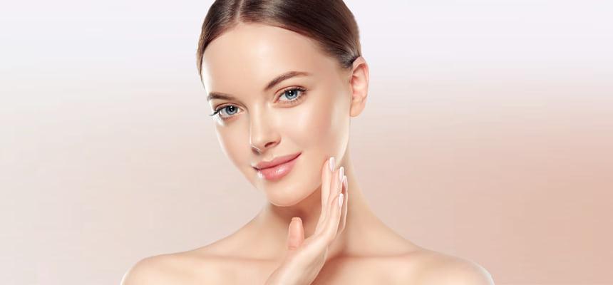 rimedi elasticità della pelle